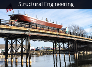 CMA structural engineering